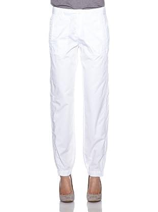 Rosner Hose Manou (Weiß)