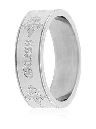 Guess Ring UMR81003
