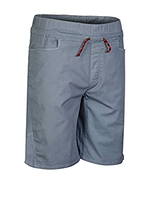 Wildcountry Shorts Work M