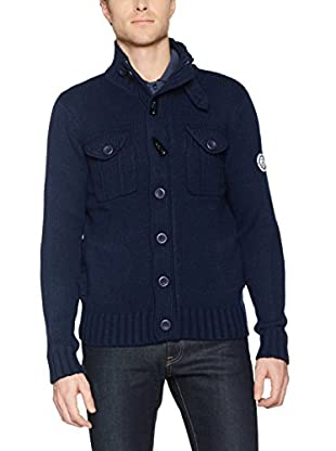 Trussardi Collection Jacke Fiorenzuola