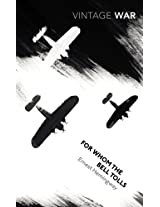 For Whom the Bell Tolls (Vintage War)