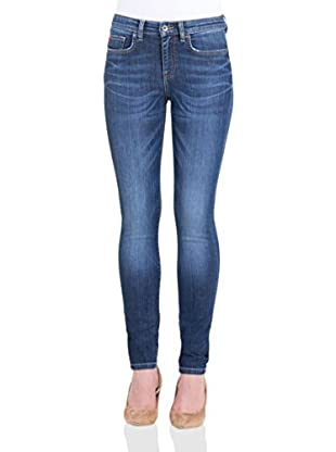 BIG STAR Jeans Adela