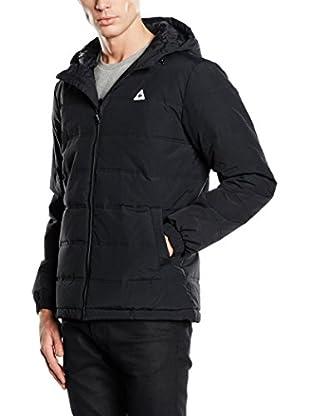 Le Coq Sportif Jacke Bavone Jacket