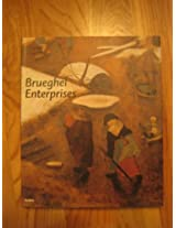 Brueghel Enterprises