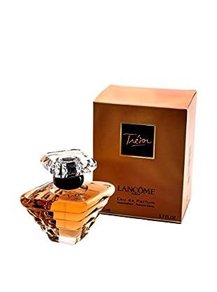 Lancome Eau De Parfum Mujer Trésor 50 ml