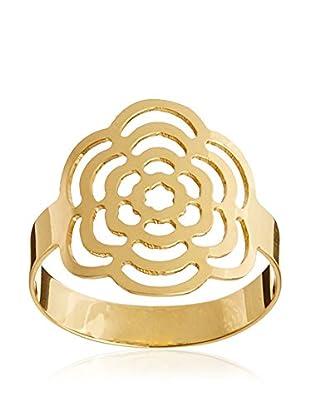 RHAPSODY Ring Fiorela