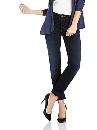 Mavi Jeans Nicole