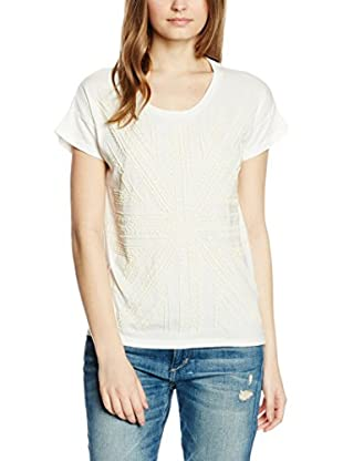 Pepe Jeans London Camiseta Manga Corta Tracy