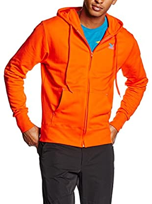 Salewa Sweatjacke Promo Co M