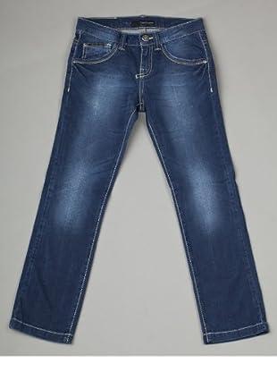 Calvin Klein Jeans Jeans (Denimblau)