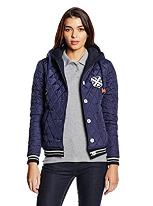 POLO CLUB CAPTAIN HORSE ACADEMY Steppjacke Predosa