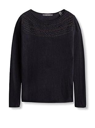ESPRIT Pullover 106EO1I016 - Regular Fit