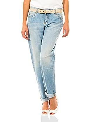McGregor Jeans Brad Classic