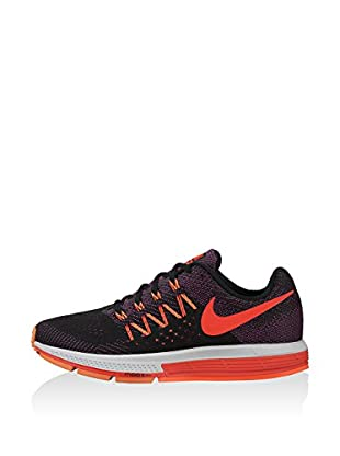 Nike Zapatillas W Air Zoom Vomero 10