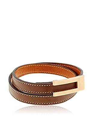 ROCHET Armband LC20523308