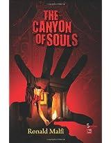 Canyon Of Souls