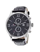 Tommy Hilfiger Men TH1710290J Chronograph Watch