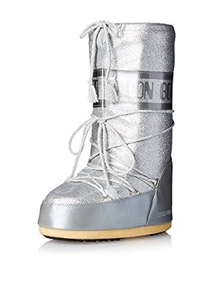 Tecnica Women's Deluxe Moon Boot