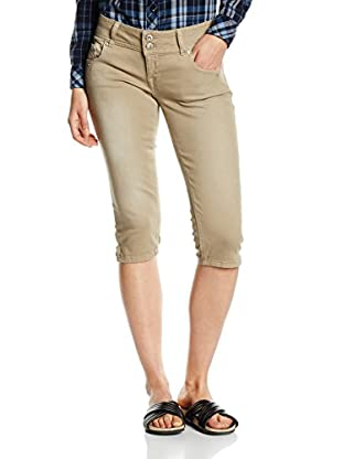 LTB Jeans Jeans Georget Cycle