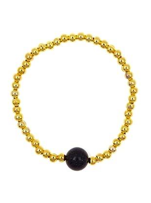 Kute Jewels Charme Turkana