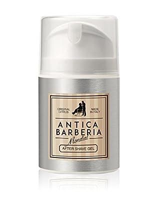 MONDIAL After Shave Gel 2er Set Original Citrus Antica Barberia 50 ml, Preis/100 ml: 24.95 EUR