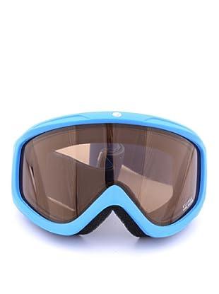 Carrera Máscaras de Esqui M00370 ECLIPSE BLUE CROSS M P2