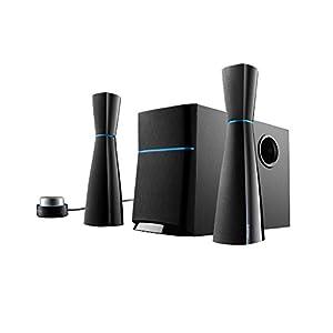 Edifier USA 2.1 Speaker System (M3200)
