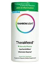 Rainbow Light TheraMend COX-2 Flex