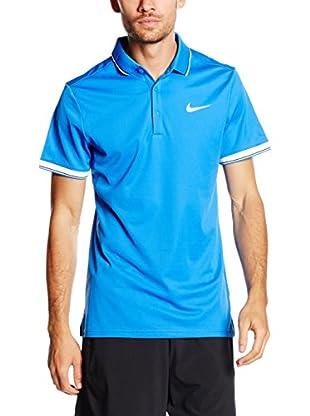 Nike Poloshirt Court
