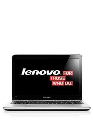 Lenovo Portátil Ultrabook U510 i3 / RAM 4G / HDD 500GB / 15.6
