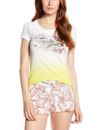 CMP T-Shirt 3U71656
