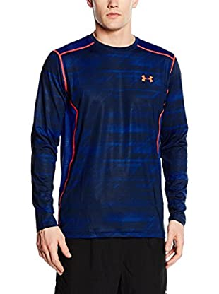 Under Armour T-Shirt Armour Hg Printed