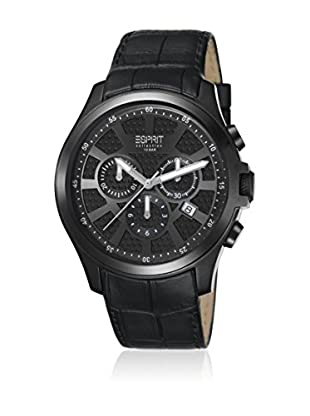 Esprit Collection Reloj de cuarzo Man 44.5 mm