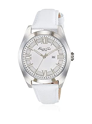 Kenneth Cole Reloj de cuarzo Woman 10021282 40 mm