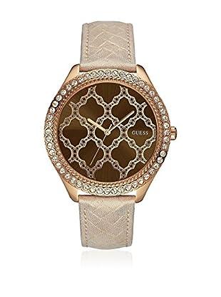 Guess Reloj de cuarzo Woman W0579L2  45 mm