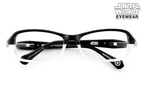 Stormtrooper STAR WARS EYEWEAR (スター・ウォーズ アイウェア ストームトルーパー)眼鏡/サングラス made in Japan