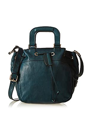 Francesco Biasia Henkeltasche Walk On