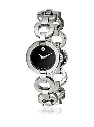 MOVADO Reloj 0605918