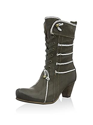 Rovers Stiefel