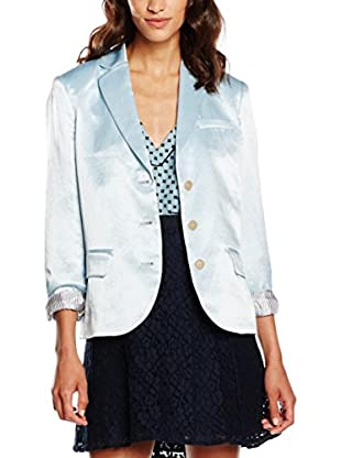 Marc by Marc Jacobs Blazer Cosmo
