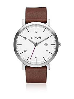 Nixon Quarzuhr Man A945-2168 42.0 mm