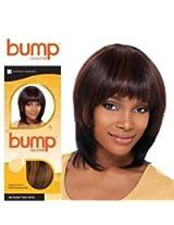 Sensationnel Human Hair Weave Bump Yaky Weaving 8