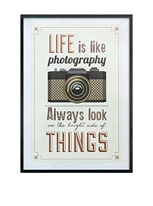 Really Nice Things Bild Photography