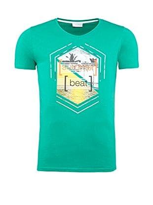 SUMMERFRESH T-Shirt Brasil