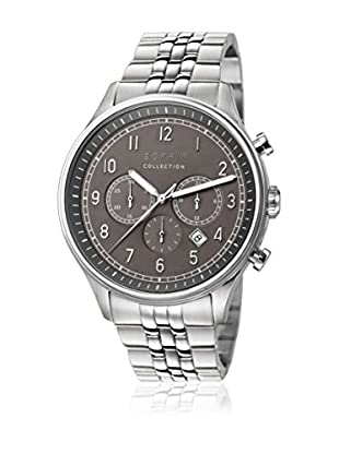ESPRIT COLLECTION Reloj de cuarzo Man EL102141F01 45 mm