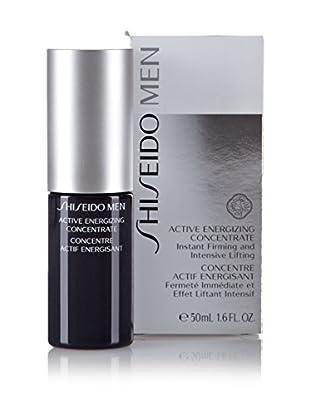 SHISEIDO Serum facial Active Energizing Concentrate 50 ml Único