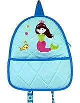 Water Friends - Mermaid Backpack - Junior