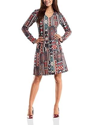 MOE Kleid 257