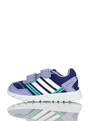 adidas Zapatillas A-Faito Lt Cf I