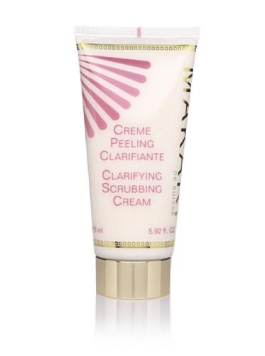 Makari Clarifying Scrubbing Cream, 5.92 fl.oz